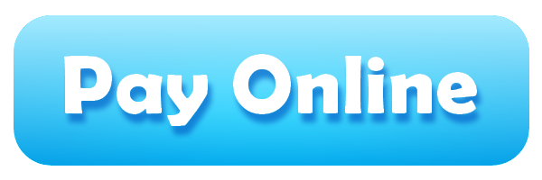 Homeopathic-world online payment